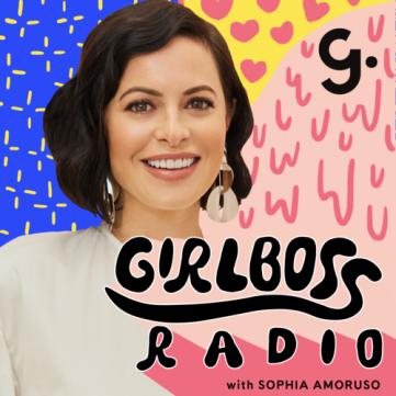 GirlbossRadio_Cover
