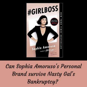 girlboss-Nasty-Gal-Bankruptcy