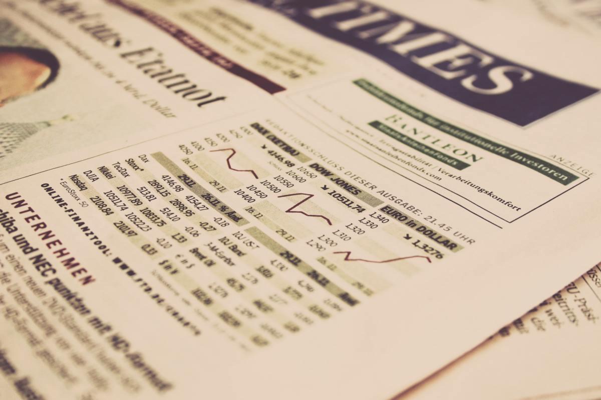 Investing in BearishMarket